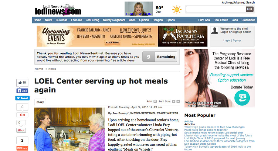 Meals-on-wheels-lodi-news